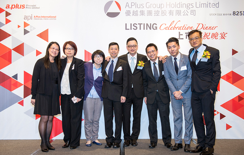 smart union group holdings limited Smart concept trading limited from hong kong, with products under the category of.
